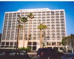 Crown Plaza Beverly Hills 01