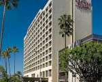 Crown Plaza Beverly Hills 02